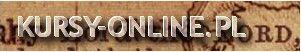 kurs językowe z lektorem angielskiego warszawa, japoski, turecki, chin~ski, ukrain~ski, T^(3)umacz niemieckiego , szko^(3)a jezyków obcych e-learing, t^(3)umaczneia niemiecki Kazania i homilie
