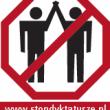 Stop dyktaturze mniejszości