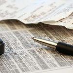 Kolejność spłacania zaległości – pozycja dłużników może być lepsza