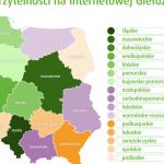 Polacy toną w długach. Szczególnie mieszkańcy Śląska i Mazowsza