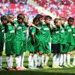 Nie tylko wielkie kluby i akademie, czyli piłkarskie talenty są wszędzie