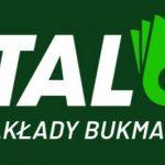 Bukmacherzy: PiS utrzyma samodzielną władzę