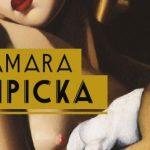 Obrazy Łempickiej biją rekordy, w księgarniach album poświęcony malarce